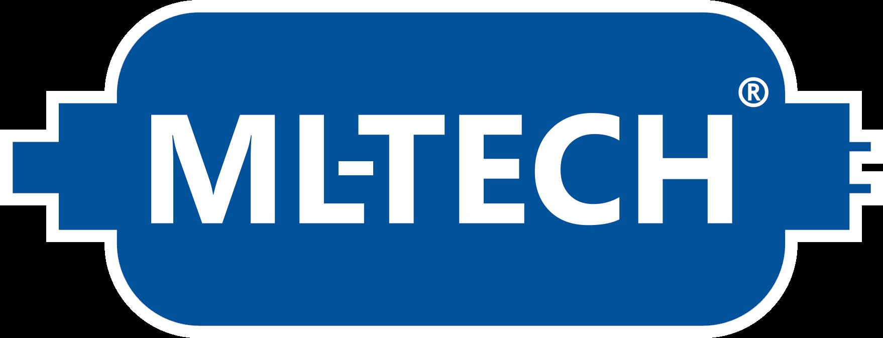 MLTECH